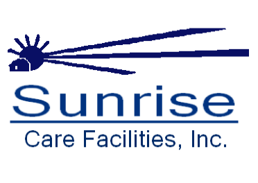 Sunrise Care Facility